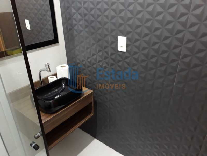 4253d7e8-7605-4df0-b267-7f7b1a - Apartamento Copacabana,Rio de Janeiro,RJ À Venda,3 Quartos,120m² - ESAP30016 - 24