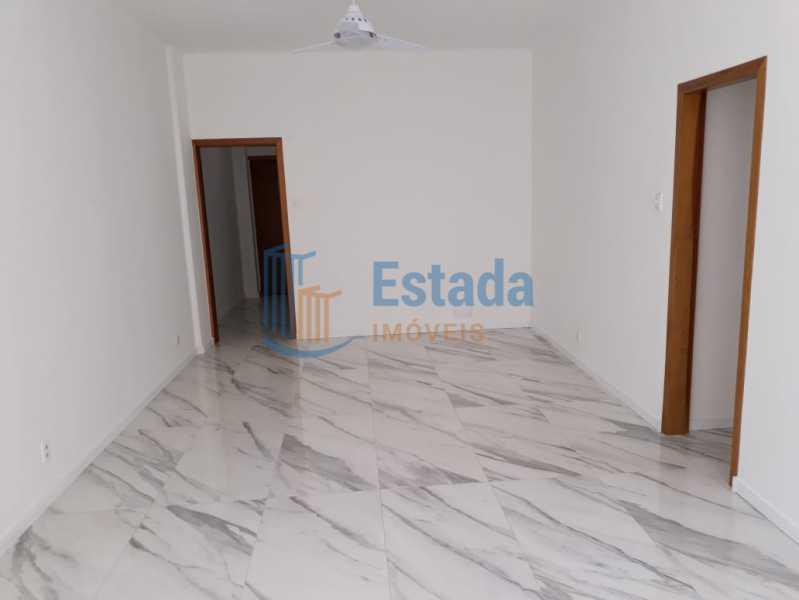 17906d99-d310-4601-8721-a62e78 - Apartamento Copacabana,Rio de Janeiro,RJ À Venda,3 Quartos,120m² - ESAP30016 - 21