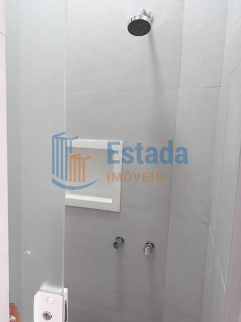 65441ffe-df31-4b82-99e3-fd3286 - Apartamento Copacabana,Rio de Janeiro,RJ À Venda,3 Quartos,120m² - ESAP30016 - 29