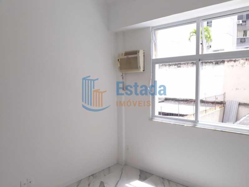 334793c5-8c1d-4761-a2a9-924d7a - Apartamento Copacabana,Rio de Janeiro,RJ À Venda,3 Quartos,120m² - ESAP30016 - 19