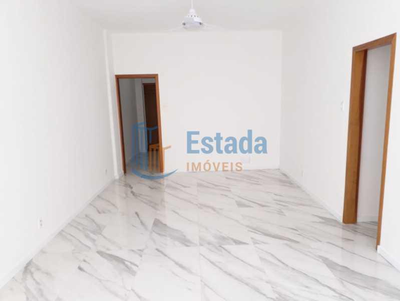a37b84bb-3b84-43a0-950d-24783f - Apartamento Copacabana,Rio de Janeiro,RJ À Venda,3 Quartos,120m² - ESAP30016 - 4