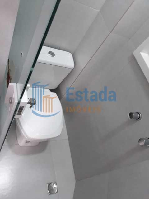 b3d748db-d9ea-49cd-b969-dd38f7 - Apartamento Copacabana,Rio de Janeiro,RJ À Venda,3 Quartos,120m² - ESAP30016 - 10