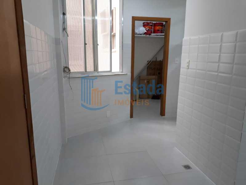 bf51c393-a45c-4cea-87fe-8a3a56 - Apartamento Copacabana,Rio de Janeiro,RJ À Venda,3 Quartos,120m² - ESAP30016 - 30