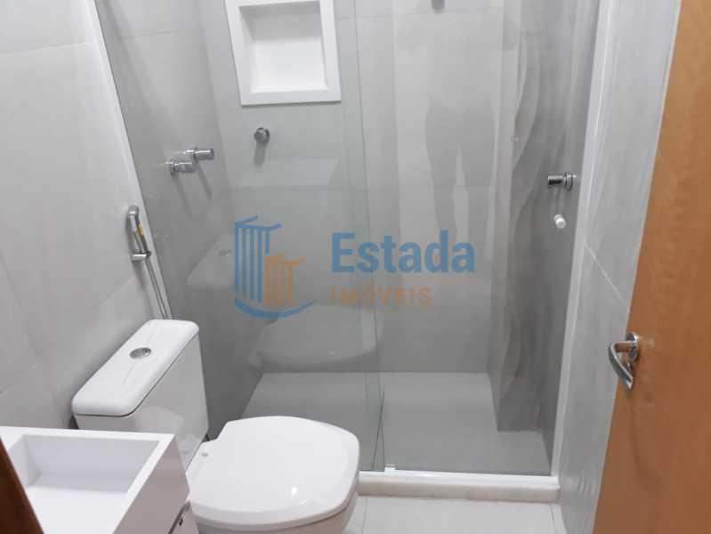e1d057cb-e1a7-4df1-b0b1-f86b79 - Apartamento Copacabana,Rio de Janeiro,RJ À Venda,3 Quartos,120m² - ESAP30016 - 9