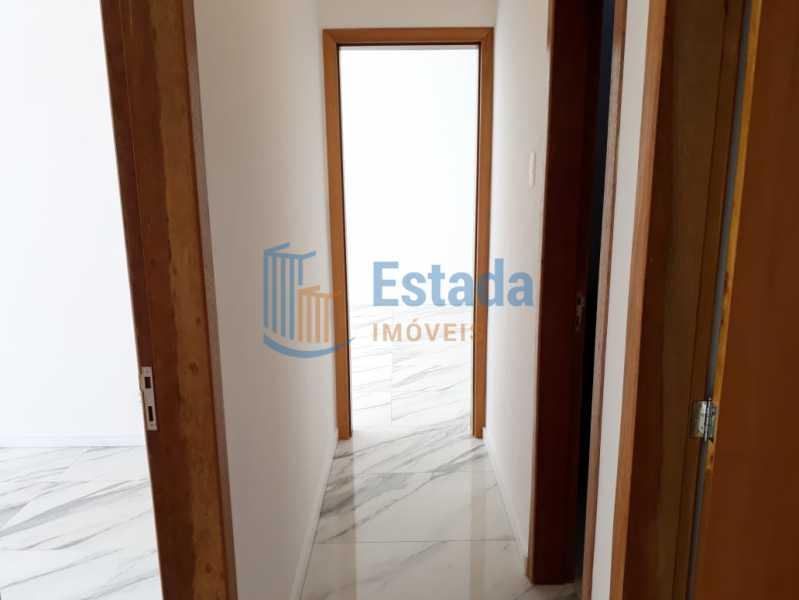 e60c8d59-91c5-47ac-b74d-2111fb - Apartamento Copacabana,Rio de Janeiro,RJ À Venda,3 Quartos,120m² - ESAP30016 - 5