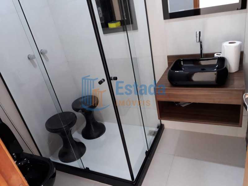 ec1ee75c-3174-4a72-a8ff-6dab91 - Apartamento Copacabana,Rio de Janeiro,RJ À Venda,3 Quartos,120m² - ESAP30016 - 22