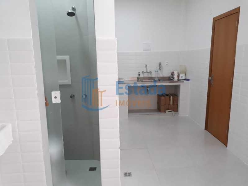 f1c0853a-1be1-4452-a9d8-4735de - Apartamento Copacabana,Rio de Janeiro,RJ À Venda,3 Quartos,120m² - ESAP30016 - 28