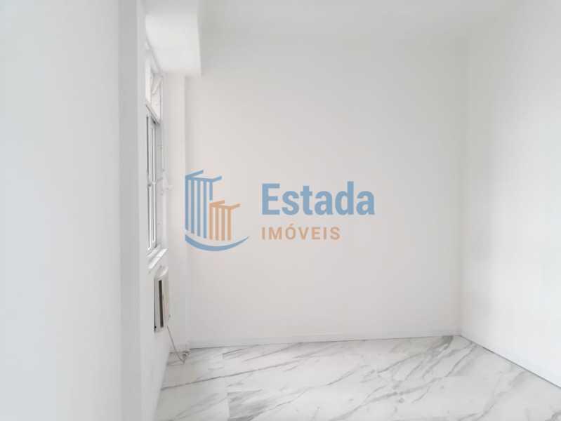 f575a652-89e5-4aeb-b75d-3af7fe - Apartamento Copacabana,Rio de Janeiro,RJ À Venda,3 Quartos,120m² - ESAP30016 - 8