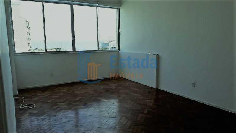1 - Apartamento Para Alugar - Ipanema - Rio de Janeiro - RJ - ESAP30188 - 1