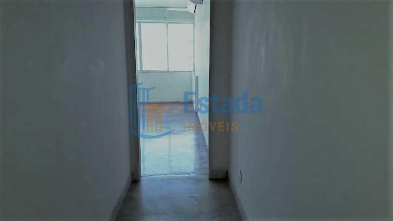 2 - Apartamento Para Alugar - Ipanema - Rio de Janeiro - RJ - ESAP30188 - 3