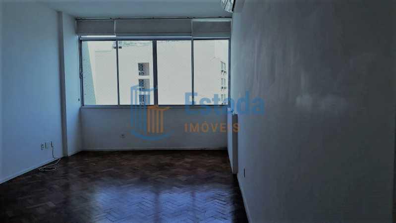3 - Apartamento Para Alugar - Ipanema - Rio de Janeiro - RJ - ESAP30188 - 4
