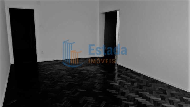 4 - Apartamento Para Alugar - Ipanema - Rio de Janeiro - RJ - ESAP30188 - 5