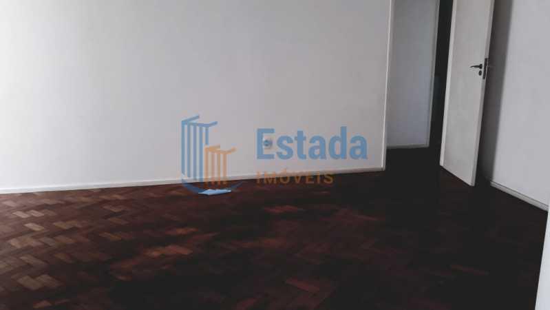 5 - Apartamento Para Alugar - Ipanema - Rio de Janeiro - RJ - ESAP30188 - 6