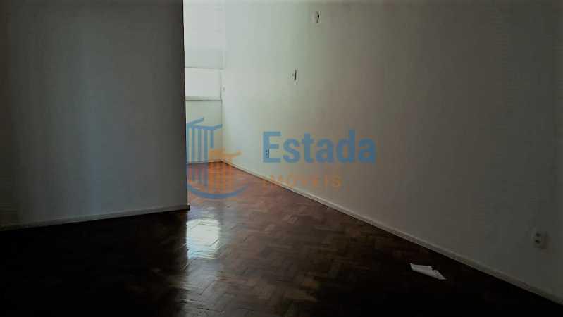 6 - Apartamento Para Alugar - Ipanema - Rio de Janeiro - RJ - ESAP30188 - 7
