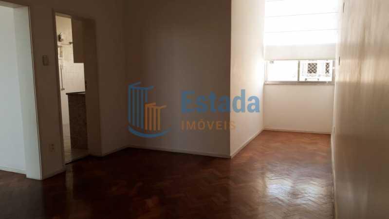 8 - Apartamento Para Alugar - Ipanema - Rio de Janeiro - RJ - ESAP30188 - 8