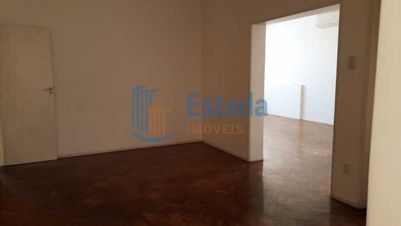 9 - Apartamento Para Alugar - Ipanema - Rio de Janeiro - RJ - ESAP30188 - 9