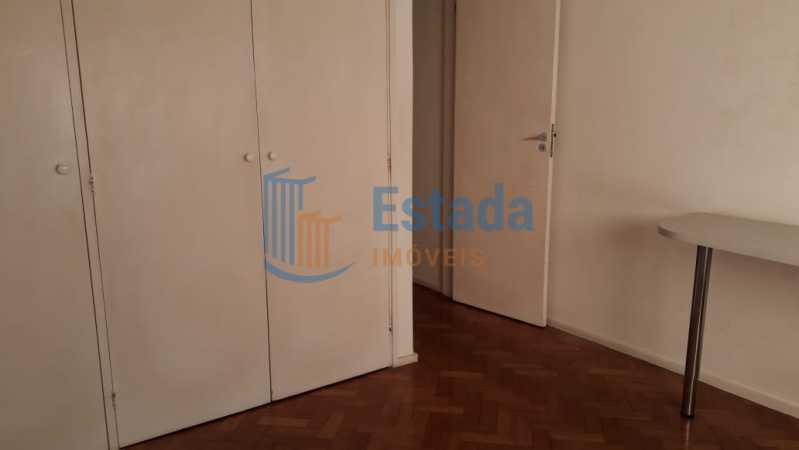 10 - Apartamento Para Alugar - Ipanema - Rio de Janeiro - RJ - ESAP30188 - 10