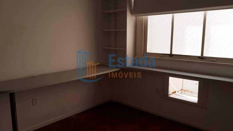 11 - Apartamento Para Alugar - Ipanema - Rio de Janeiro - RJ - ESAP30188 - 11