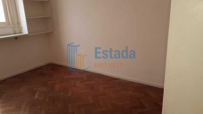 12 - Apartamento Para Alugar - Ipanema - Rio de Janeiro - RJ - ESAP30188 - 12