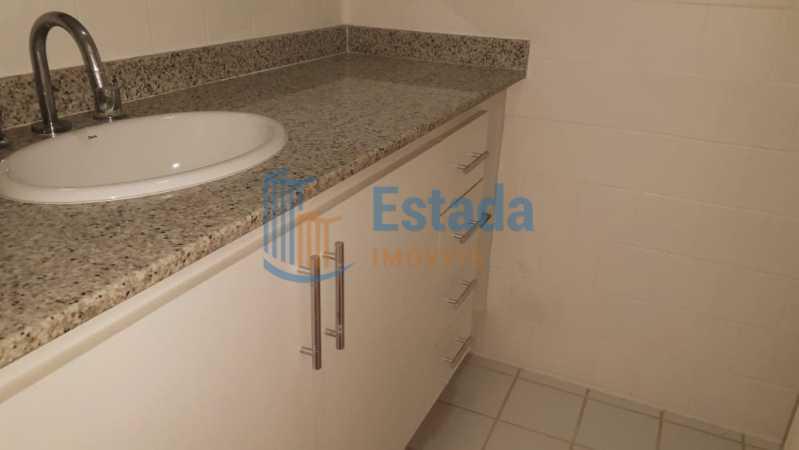 13 - Apartamento Para Alugar - Ipanema - Rio de Janeiro - RJ - ESAP30188 - 13