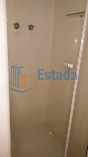 14 - Apartamento Para Alugar - Ipanema - Rio de Janeiro - RJ - ESAP30188 - 14