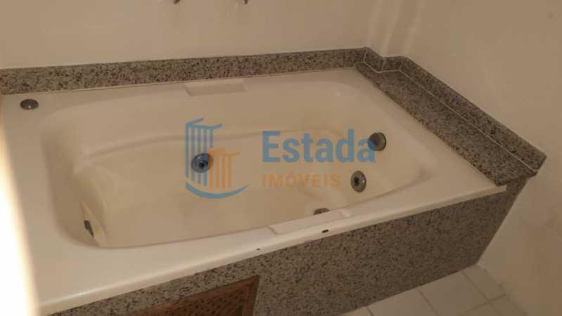 16 - Apartamento Para Alugar - Ipanema - Rio de Janeiro - RJ - ESAP30188 - 16