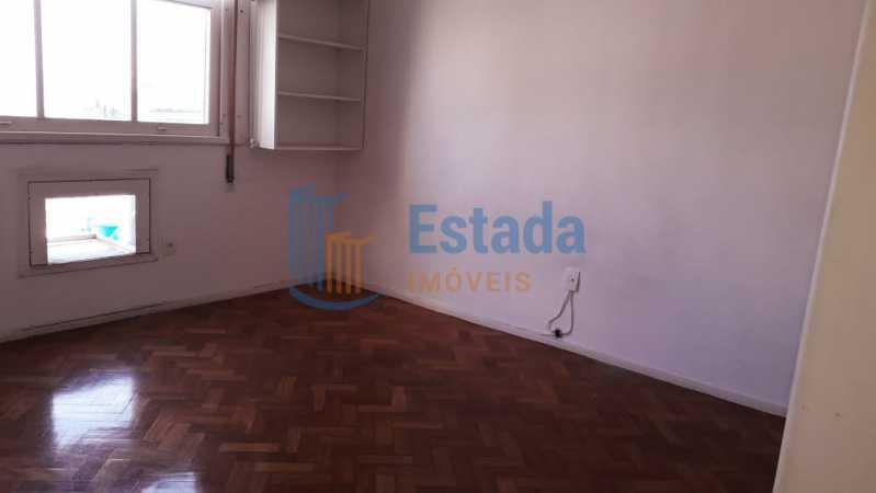 17 - Apartamento Para Alugar - Ipanema - Rio de Janeiro - RJ - ESAP30188 - 17