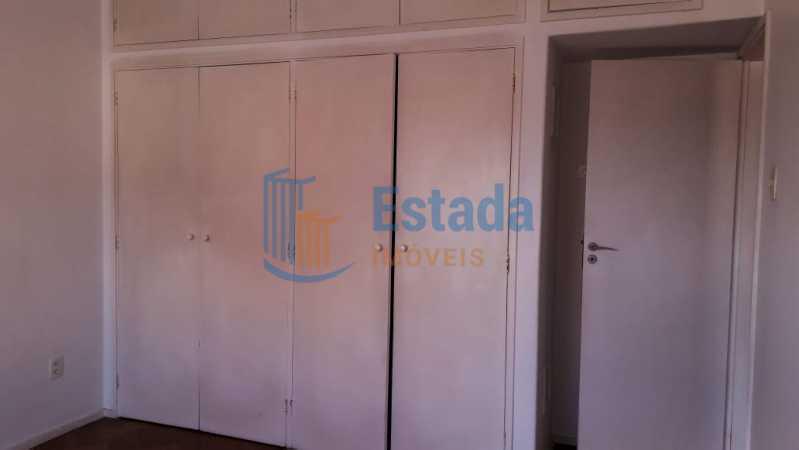 18 - Apartamento Para Alugar - Ipanema - Rio de Janeiro - RJ - ESAP30188 - 18