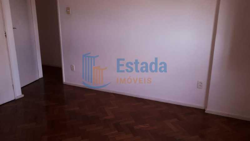 20 - Apartamento Para Alugar - Ipanema - Rio de Janeiro - RJ - ESAP30188 - 20