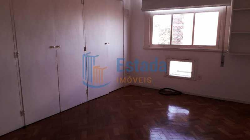 21 - Apartamento Para Alugar - Ipanema - Rio de Janeiro - RJ - ESAP30188 - 21