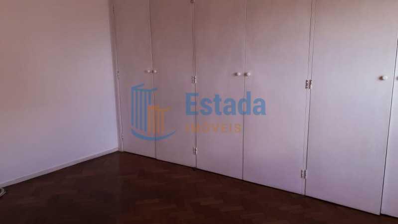 22 - Apartamento Para Alugar - Ipanema - Rio de Janeiro - RJ - ESAP30188 - 22