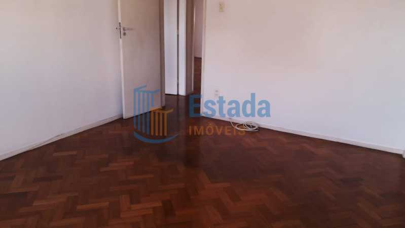 23 - Apartamento Para Alugar - Ipanema - Rio de Janeiro - RJ - ESAP30188 - 23