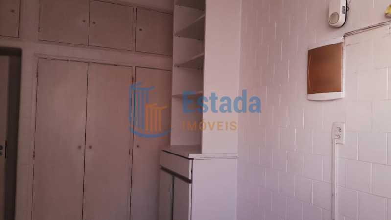 25 - Apartamento Para Alugar - Ipanema - Rio de Janeiro - RJ - ESAP30188 - 25