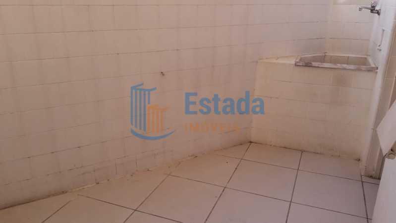 27 - Apartamento Para Alugar - Ipanema - Rio de Janeiro - RJ - ESAP30188 - 27