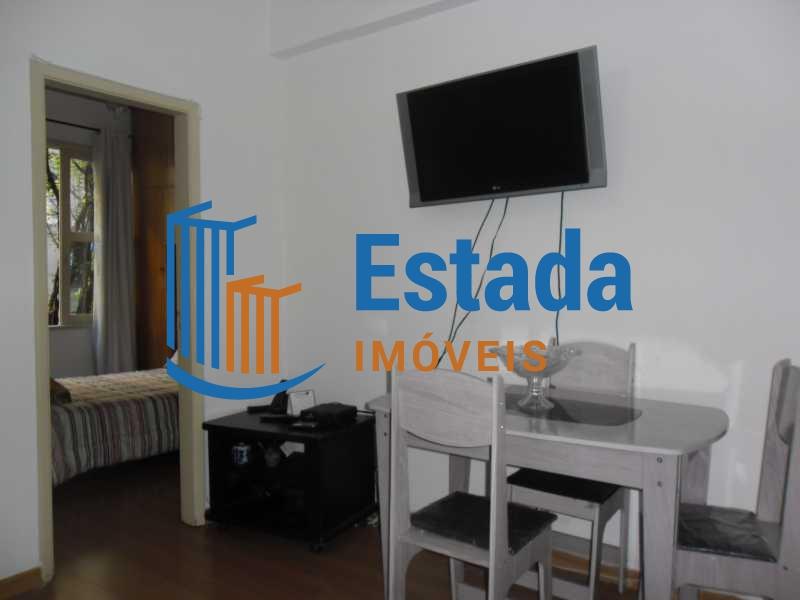 IMG_5571 - Apartamento À VENDA, Copacabana, Rio de Janeiro, RJ - ESAP10018 - 1