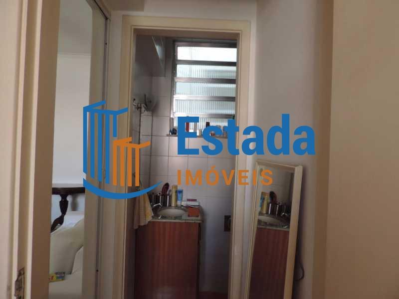 IMG_5577 - Apartamento À VENDA, Copacabana, Rio de Janeiro, RJ - ESAP10018 - 8