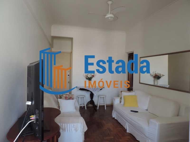 IMG_5580 - Apartamento À VENDA, Copacabana, Rio de Janeiro, RJ - ESAP10018 - 11