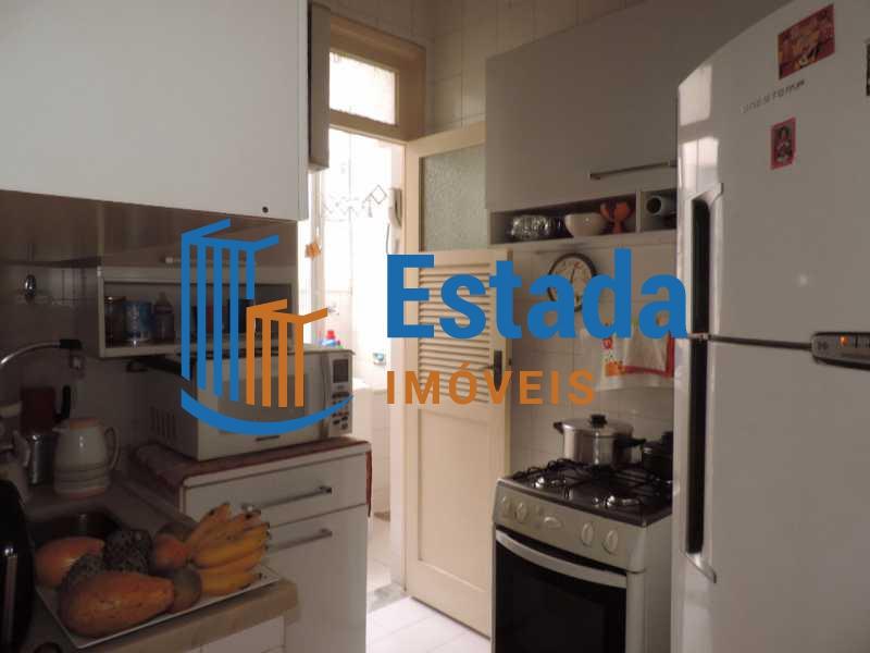 IMG_5587 - Apartamento À VENDA, Copacabana, Rio de Janeiro, RJ - ESAP10018 - 18