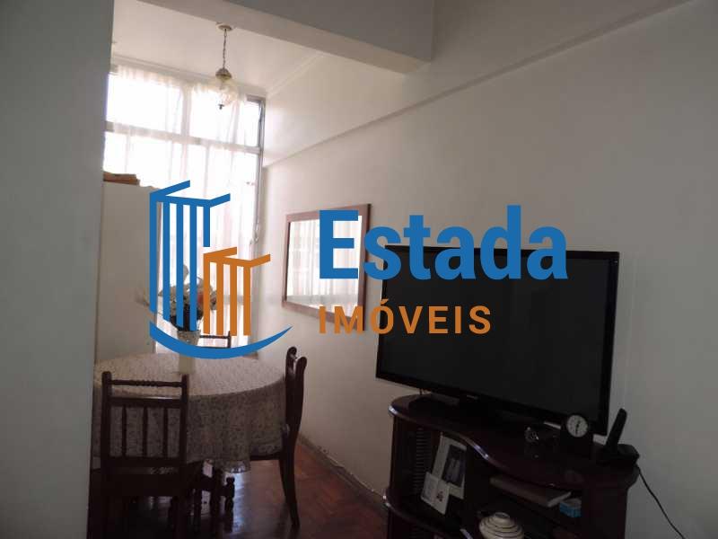 IMG_5588 - Apartamento À VENDA, Copacabana, Rio de Janeiro, RJ - ESAP10018 - 19