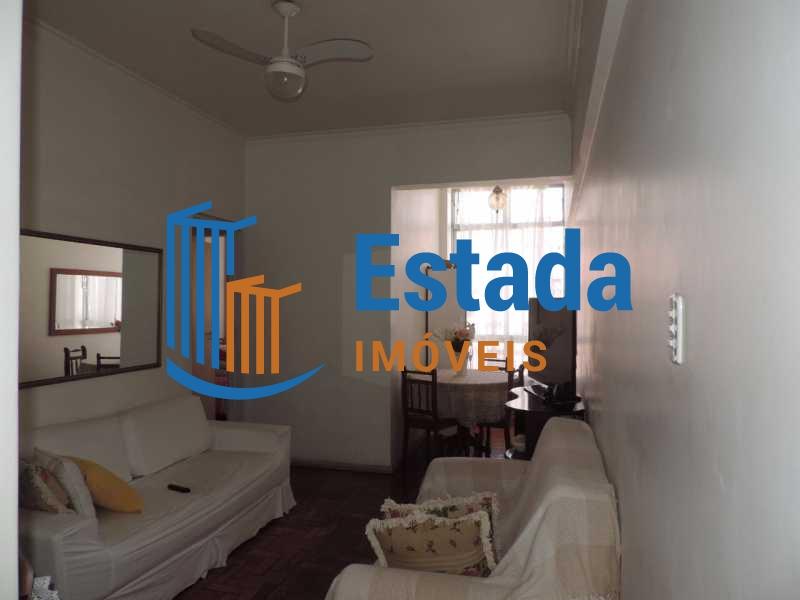 IMG_5589 - Apartamento À VENDA, Copacabana, Rio de Janeiro, RJ - ESAP10018 - 20