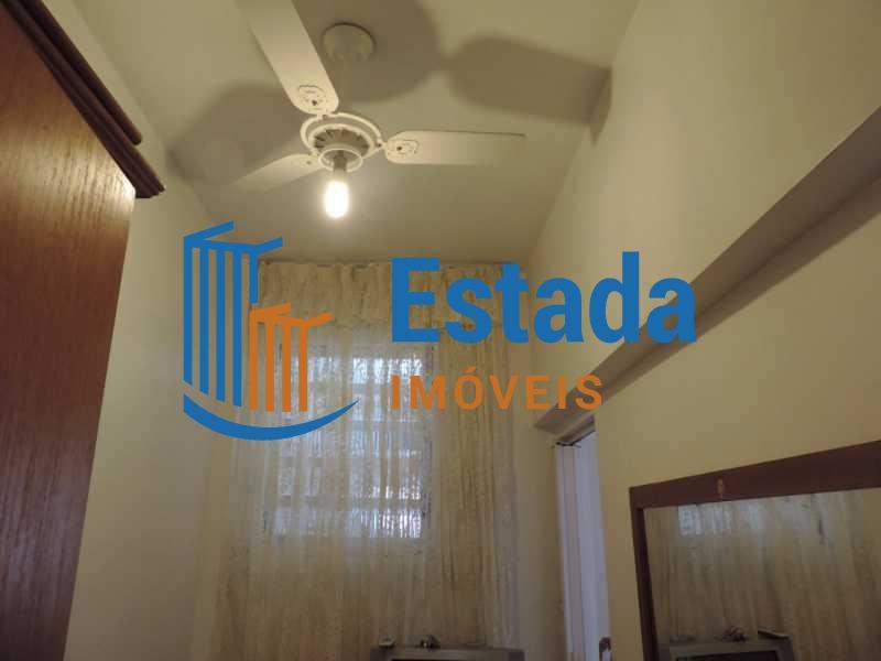 IMG_5596 - Apartamento À VENDA, Copacabana, Rio de Janeiro, RJ - ESAP10018 - 27