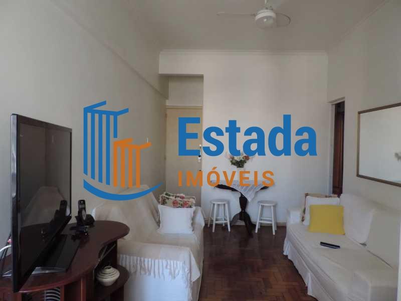 IMG_5598 - Apartamento À VENDA, Copacabana, Rio de Janeiro, RJ - ESAP10018 - 29