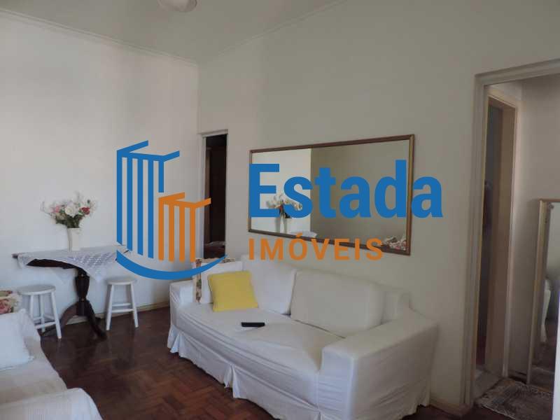 IMG_5599 - Apartamento À VENDA, Copacabana, Rio de Janeiro, RJ - ESAP10018 - 30
