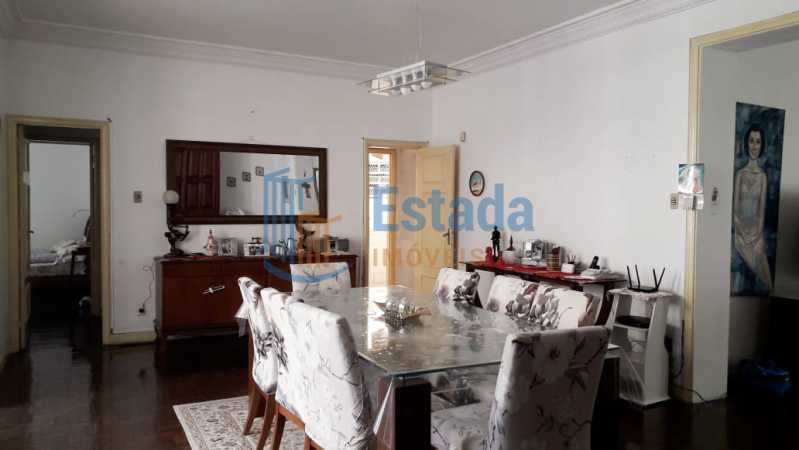 3 - Apartamento À Venda - Copacabana - Rio de Janeiro - RJ - ESAP40040 - 4