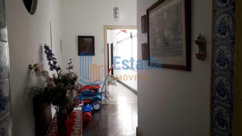 7 - Apartamento À Venda - Copacabana - Rio de Janeiro - RJ - ESAP40040 - 8