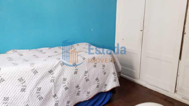11 - Apartamento À Venda - Copacabana - Rio de Janeiro - RJ - ESAP40040 - 12