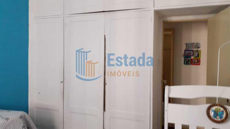 12 - Apartamento À Venda - Copacabana - Rio de Janeiro - RJ - ESAP40040 - 13