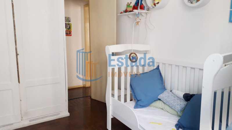 13 - Apartamento À Venda - Copacabana - Rio de Janeiro - RJ - ESAP40040 - 14