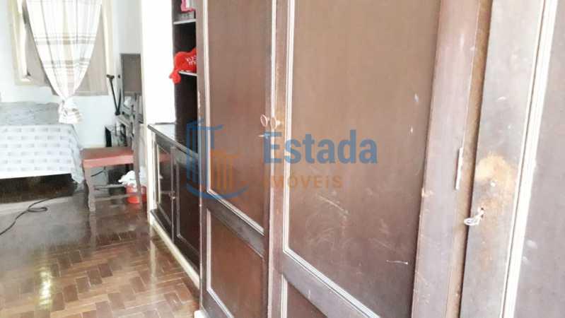 16 - Apartamento À Venda - Copacabana - Rio de Janeiro - RJ - ESAP40040 - 17