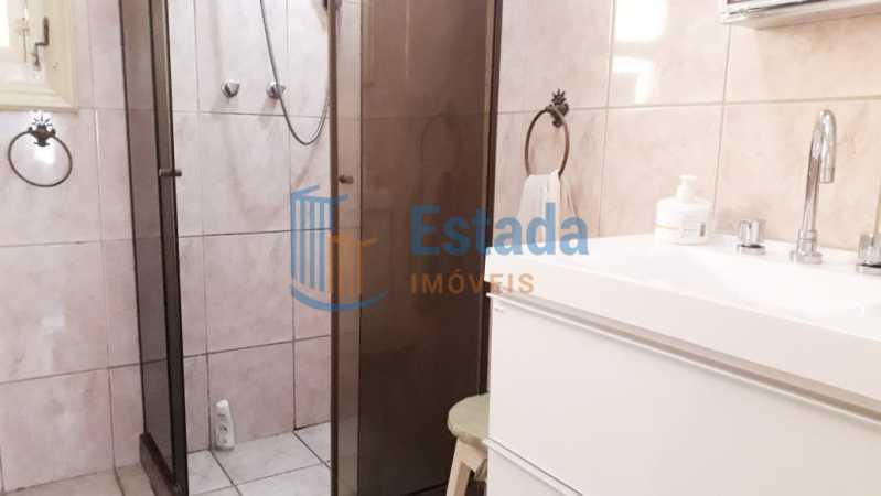 18 - Apartamento À Venda - Copacabana - Rio de Janeiro - RJ - ESAP40040 - 19